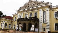 """Драматичен театър """"Невена Коканова""""- Ямбол с отлична оценка от Министерството на културата"""