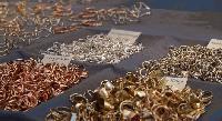 Румънка скри сребро в бельото си. Откриха го на ГКПП Капитан Андреево