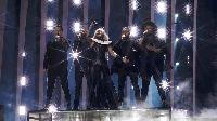 """Тази вечер: """"Equinox"""" ще търси място сред най-добрите в конкурса Евровизия"""