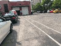 МВР: възможни са затруднения с регистрирането на коли