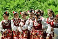 """На 17 май  ще се проведе XIV-ти Национален тракийски християнски събор """"Спасовден"""""""