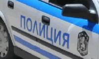 Криминално проявен 18-годишен обра мъж в Нова Загора