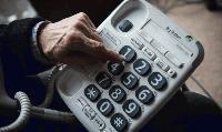 ОДМВР-Сливен предупреждава за зачестили опити за телефонни измами