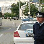 ОДМВР-Сливен с мерки за предстоящите абитуриентски балове и честването на 24 май