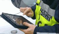 "Арестуваха дрогиран шофьор на магистрала ""Тракия"""