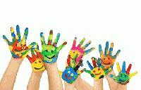 Лятна академия за деца в Стралджа