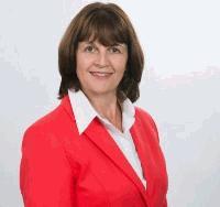 Мариета Сивкова: Бързо усвояване