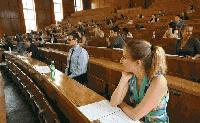Държавата гарантира 50 млн. лв. за студентски заеми през 2019 г.
