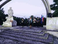 На 1 юни в село Генерал Инзово ще бъде почетена паметта на Ботев