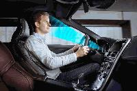 Заради изискване на ЕС: Нови системи за сигурност във всяка кола