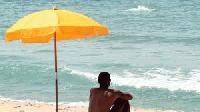 От днес започват проверки по плажовете
