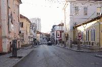 Част от центъра на Ямбол ще е без вода днес