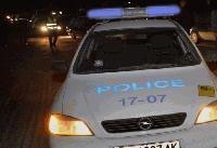 """25-годишен загина докато сменя гума на АМ """"Тракия"""""""
