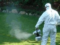 На 8 и 10 юни ще пръскат срещу комари и кърлежи в Ямбол