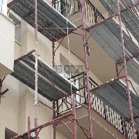 62 жилищни сгради в област Сливен са включени в Националната програма за енергийна ефективност