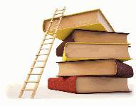 Общо 27 ученици от Сливенска област ще бъдат наградени за отличен успех