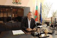 Държавата прехвърли на Областната администрация Сливен ВиК-активи на стойност 6.4 млн. лева