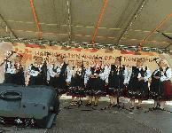 """Фолклорна група """"Орхидея"""" с престижна награда на III-ти Национален фолклорен конкурс """" Димитър Гайдаров"""""""