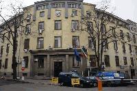 Задържаха румънски гражданин, обвинен в контрабандно пренасяне на близо 2 кг. канабис