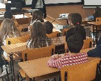 Строги мерки срещу безотговорни родители  ще предложат от РУО-Сливен на национална  среща