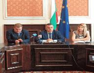 Община Сливен и тази година ще почиства речни корита