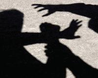 Има пълни самопризнания на мъжа, който уби 19-годишната си приятелка в Айтос