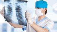 Безплатни прегледи за туберкулоза в Сливен