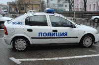 200 дози хероин и амфетамин са иззети при акция на ОДМВР-Сливен