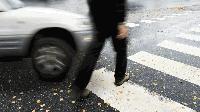 Съдят пиян шофьор, блъснал и убил жена на пешеходна пътека в Ямбол
