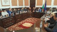 """Промени, свързани със """"синята зона"""" и други решения прие Общински съвет - Сливен"""