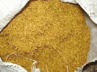 60 кг безакцизен тютюн иззеха служители от РУ – Ямбол