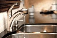 Поради отстраняване на аварии и натрупани задължения без вода в Ямбол и региона ще са: