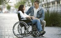 Идея: Да отпадне защитата от уволнение на хората с увреждания