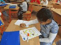 """Проектът """"Твоят час"""" е обхванал над 8000 ученици  в Ямболска област"""