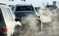 Нови по-високи екотакси за старите автомобили