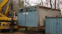 От 23 юли в Сливен започва принудително премахване на незаконни гаражи