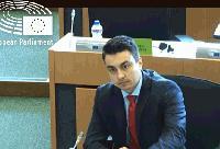 Български евродепутат постави въпрос към ЕК за алтернативата на умъртвяването на животни