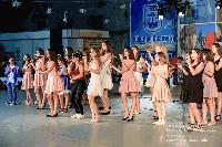 """Вокален състав """"Бижу"""" от Ямбол с блестящо представяне на Международен младежки фестивал в  Созопол"""