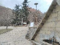8 от 21 изследвани горски и крайградски чешми в Сливен са с годна за пиене вода