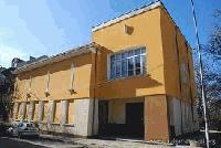 Музеят в Ямбол с лекция за Васил Левски