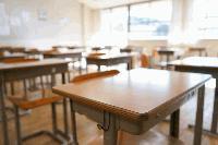 Обявяват свободните места за трето класиране за прием след 7-ми клас