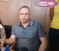 Министър Порожанов: В Шарково евтаназия ще има, в Болярово сменят ветеринаря