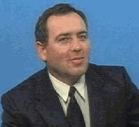 ЧЕСТИТ РОЖДЕН ДЕН НА ДИМИТЪР КОЛЕВ !