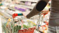 Евростат: Домакинства в ЕС харчат най-много за жилище, в България - за храна