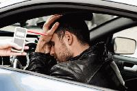 Пияни и дрогирани карат по пътищата в сливенско