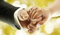 Сливен: осем двойки ще сключат граждански брак на 8 август 2018 година