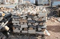 388 души с намалена трудоспособност от община Сливен ще получат дърва за огрев на по-ниски цени