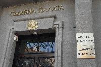 Мъжът, блъснал и убил човек на пътя Козарево-Окоп, остава в ареста