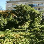 Сливен: продължава почистването на общински имоти
