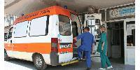 Сливен: 186 души са потърсили спешна помощ